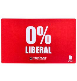 tekMat TekMat Tek 0% Liberal Door Mat