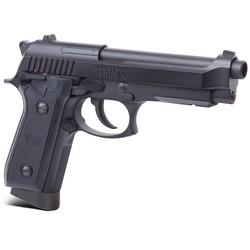 Crosman PFAM9B Blowback BB Pistol Full-Auto
