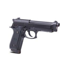 Crosman Crosman PFAM9B Blowback BB Pistol Full-Auto