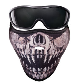 Game Face Game Face Protection Set Predator Military Grade