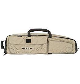 Hogue Hogue Hogue Gear Medium Double Rifle Bag w/ Front Pocket FDE