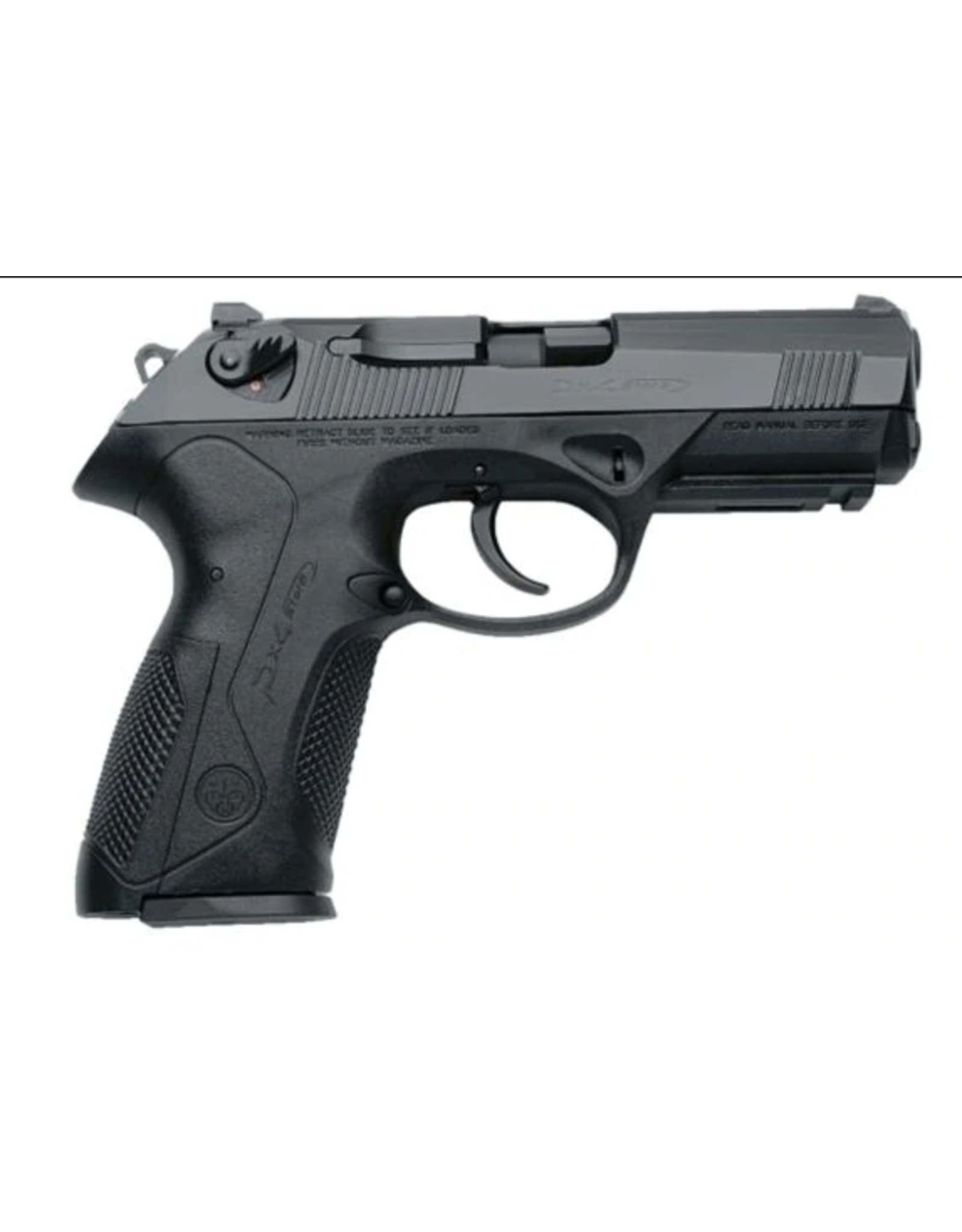 Beretta Beretta XP4 airgun