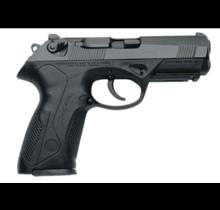 Beretta XP4 airgun