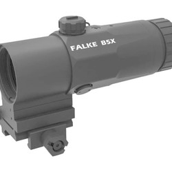 Falke B5X Magnifier
