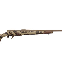 """Weatherby Vanguard 257 First Lite Fluted Mag 28"""""""