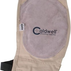 Caldwell Past Field Recoil Shield