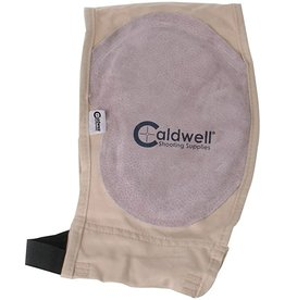 Caldwell Caldwell Past Field Recoil Shield