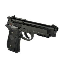 KWC KWC M92 full auto Airsoft pistol