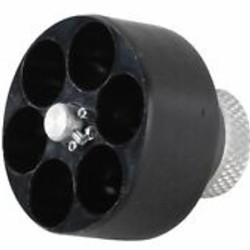HKS 36-A Speedloader