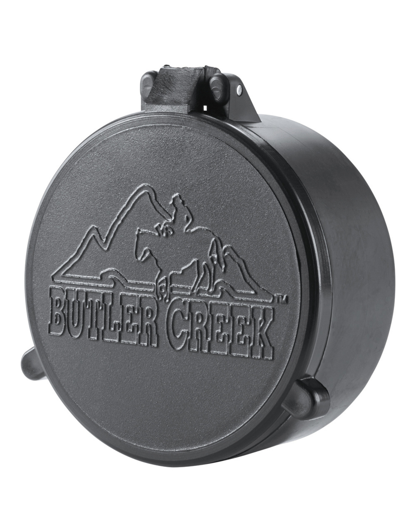 Butler Creek Butler Creek 25 OBJ Scope Cover