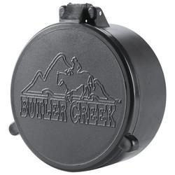 Butler Creek 25 OBJ Scope Cover