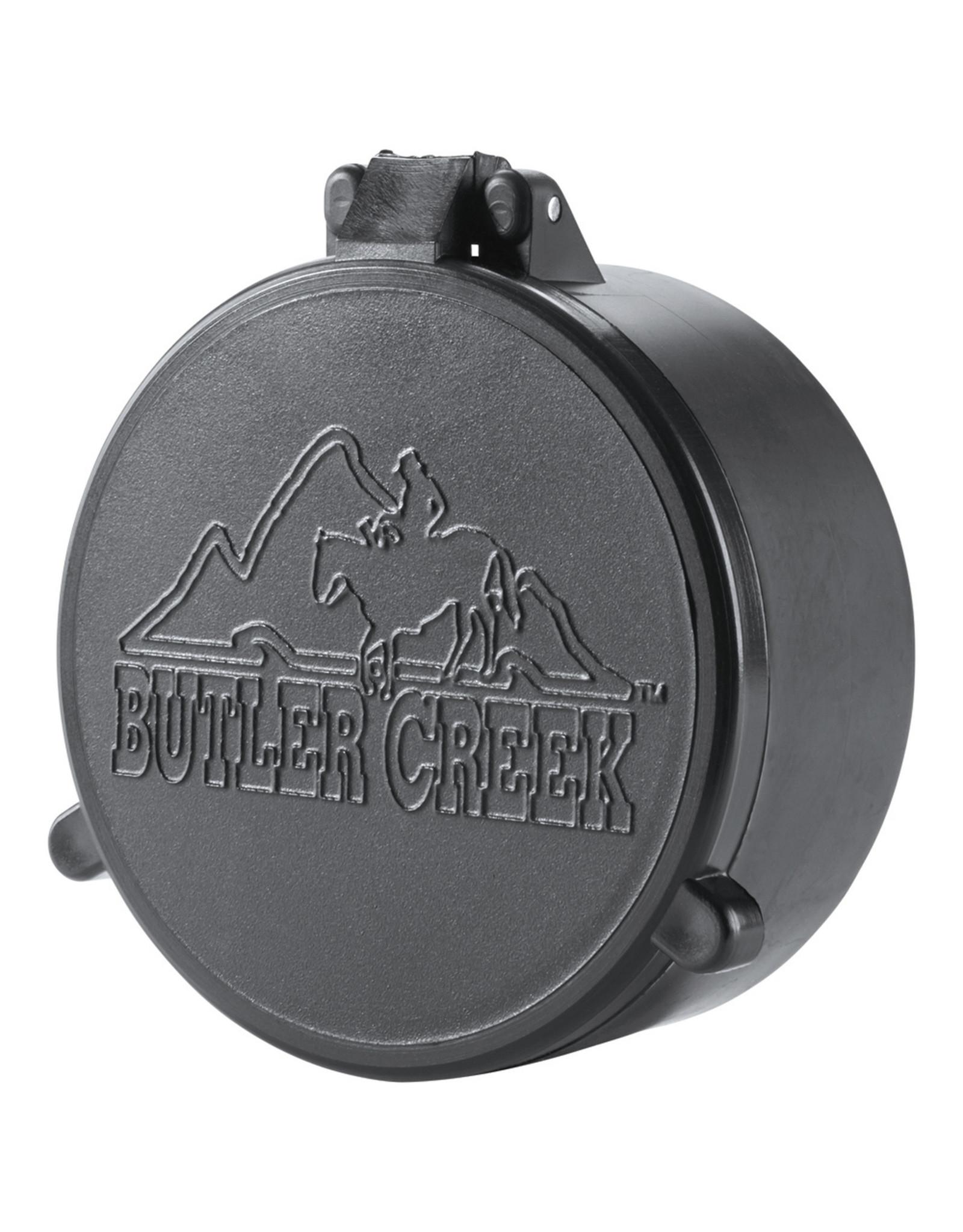 Butler Creek Butler Creek 13 EYE Scope Cover