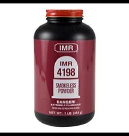 IMR IMP 4198 1lbs