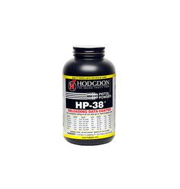 Hodgdon Hodgdon HP-38 1lbs