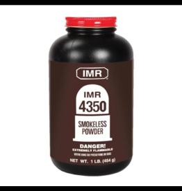 IMR IMR 4350 1lbs