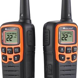 Midland X-Talker 2 Way Radio