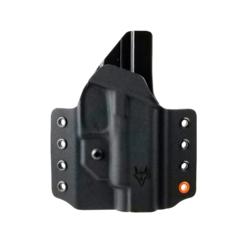 Grey Fox holster Glock G48