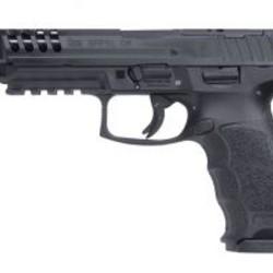 Heckler & Koch SFP9L-SF OR PB 9mm x 19