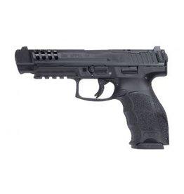 Heckler & Koch Heckler & Koch SFP9L-SF OR PB 9mm x 19