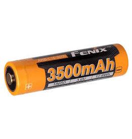 Fenix Fenix ARB-L18-3500 Rechargable Battery