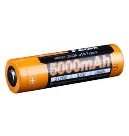 Fenix Fenix ARB-L21-5000U Rechargable Battery