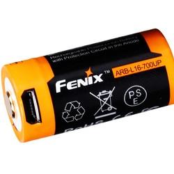 Fenix ARB-L16-700UP mAh Power Battery