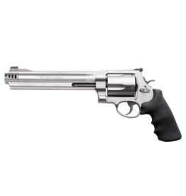 Smith&Wesson Smith & Wesson 163460 M460 XVR 460 S&W MAG 8.3/8 Barrel 5 Shot