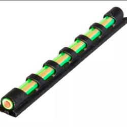 TruGlo  Glo-Dot Dual Color/ Universal