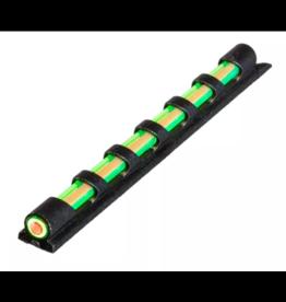 Truglo TruGlo  Glo-Dot Dual Color/ Universal