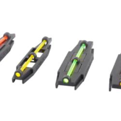 TruGlo Glo-Dot Xtreme Magnetic Universal Shotgun Sight