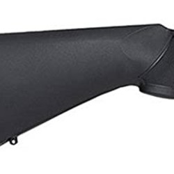 "Mossberg Flex Standard Stock Medium (13.5"" LOP ) Black Synthetic 500/590"