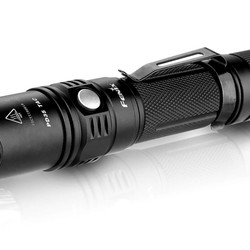 Fenix PD35 Tactical Edition 1000 Lumens Flashlight