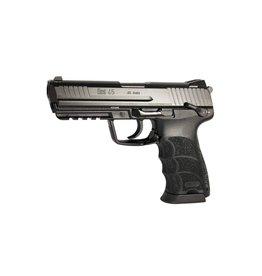 Heckler & Koch Heckler & Koch HK45 Full .45 ACP DA/SA 3 DOT BL/BL