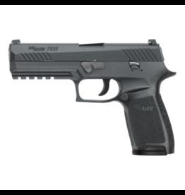 Sig Sauer Sig Sauer P320 Full Size 9mm