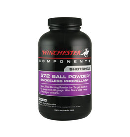Winchester Winchester 572 1LB Pistol/Shotgun Smokeless Powder