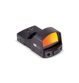 Sig Sauer Sig Air Reflex Sight Airgun Red Dot Optic M17/M18