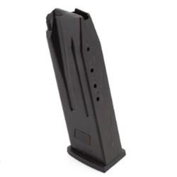 Heckler & Koch P2000 9mm Magazine 10 Rounds