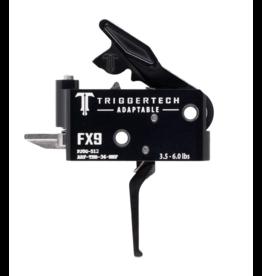 Trigger Tech Trigger Tech AR FX9 Adaptable Flat