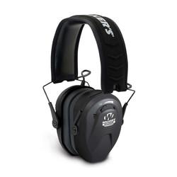 Walkers Razor Electronic Comptact Woman/Child Ear Muffs