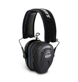 Walkers Walkers Razor Electronic Comptact Woman/Child Ear Muffs