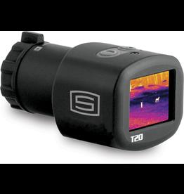 Sector Optics Sector Optics T20X Thermal Imager 3-6x Optical Zoom