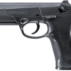 Beretta Px4 Storm 9mm (F) 106mm Barrel