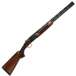 """Tristar Upland Hunter O/U Shotgun 20 Ga 3"""" 26"""" EJ Silver"""