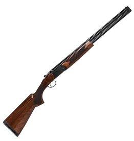 "TriStar Tristar Upland Hunter O/U Shotgun 20 Ga 3"" 26"" EJ Silver"