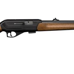 "CZ 512 .22 WRM Wood 22"" Barrel"