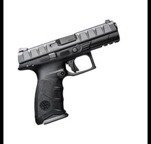 Beretta APX 9mm 108mm Black w/ 2 10 Round Mags