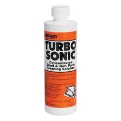 Lyman Turbo Sonic Gun Parts Solution 16oz