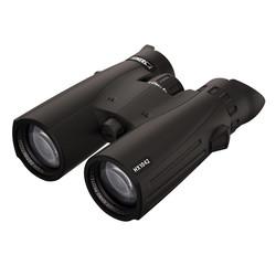 Steiner HX 10x42 Binoculars