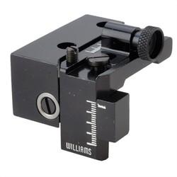 Williams 5D 94/36 Receiver Sight