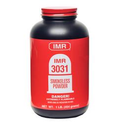 IMR 3031 Smokeless Rifle Powder 1LB